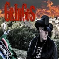 Gringos Locos