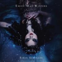 Emily Mae Winters