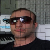 DJ Sakin & Friends