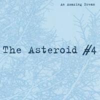Asteroid #4