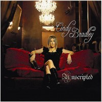 Cindy Bradley