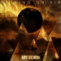 Mt. Eden