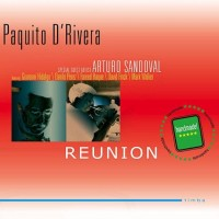 Paquito D' Rivera