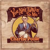Charlie Poole