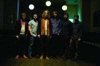 Joel Owen & The Antoine Band