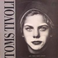Toms Tivoli
