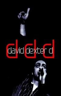 David Dexter D