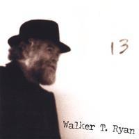 Walker T. Ryan