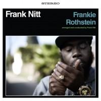 Frank Nitt