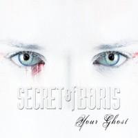 Secret Of Boris