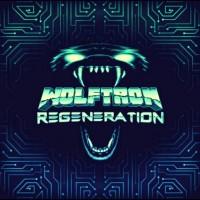 Wolftron