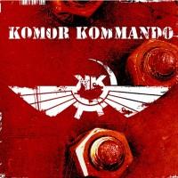 Komor Kommando