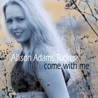 Allison Adams Tucker
