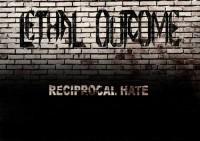 Lethal Outcome