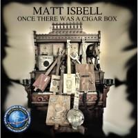 Matt Isbell