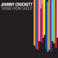Johnny Crockett