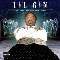 Lil Gin