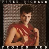 Peter Richard