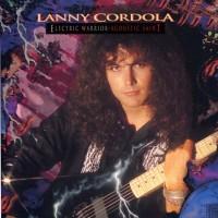 Lanny Cordola
