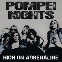 Pompei Nights