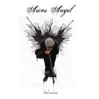 Arco's Angel