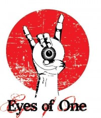 Eyes Of One