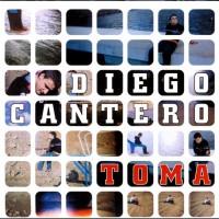 Diego Cantero
