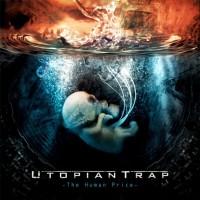Utopian Trap