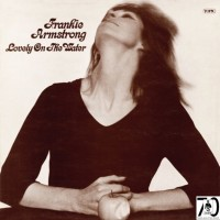 Frankie Armstrong