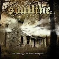 Soulline