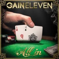 Gain Eleven