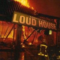 Loud House