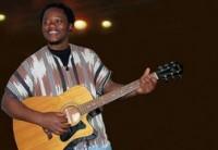 Jimmy Omonga