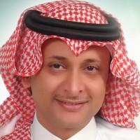 Abdul Majeed Abdullah