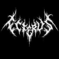 Ecferus
