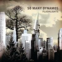 So Many Dynamos