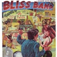 The Bliss Band