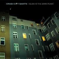Crash City Saints