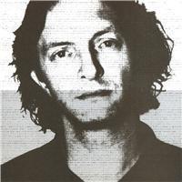 Peter Herborn