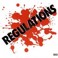 Regulations