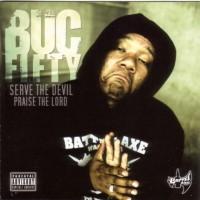 Buc Fifty