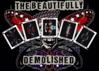 The Beautifully Demolished