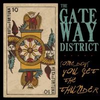 Gateway District