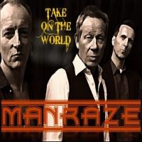 Man-Raze