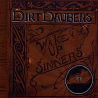 The Dirt Daubers