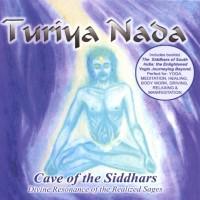 Turiya Nada