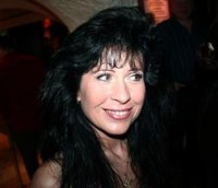Anja Regitz