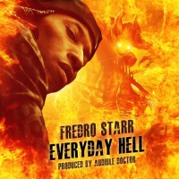 Fredro Starr