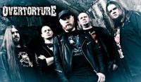 Overtorture