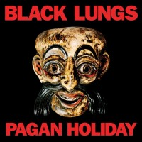Black Lungs